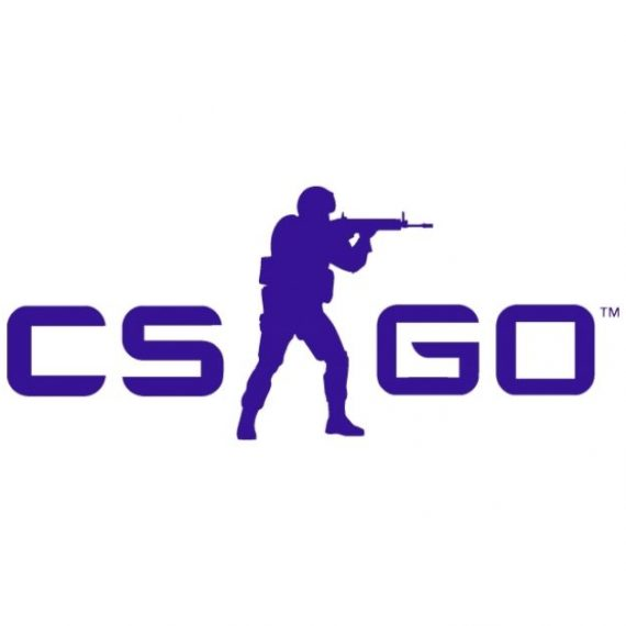 CS GO Betting Review