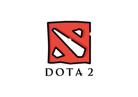 Dota 2 Betting Review