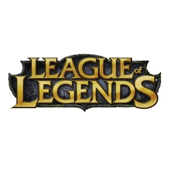 League of Legends Betting Review