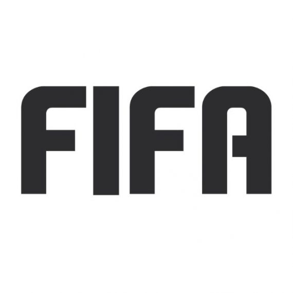 FIFA Betting Review