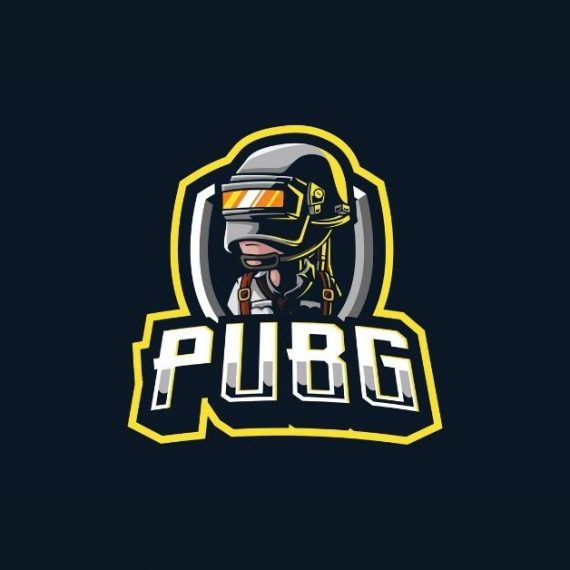 PUBG Betting Review