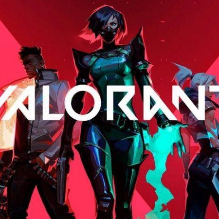 Valorant Patch Notes 2.07 Agent Changes