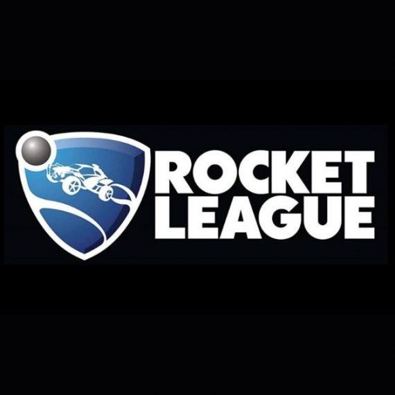 Rocket League Betting Review