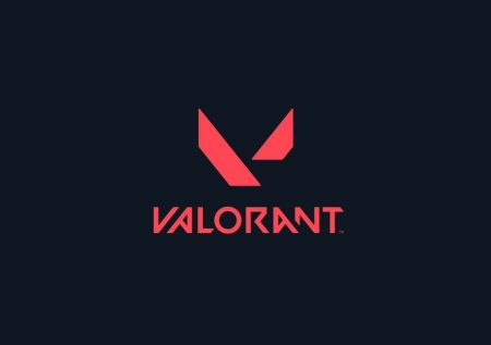 Valorant Betting Review
