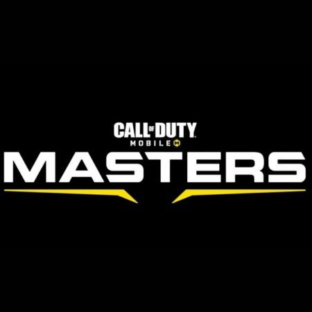 Activision announces Call of Duty Mobile Masters 2021