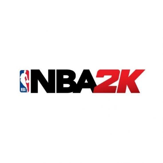 NBA2K Betting Review