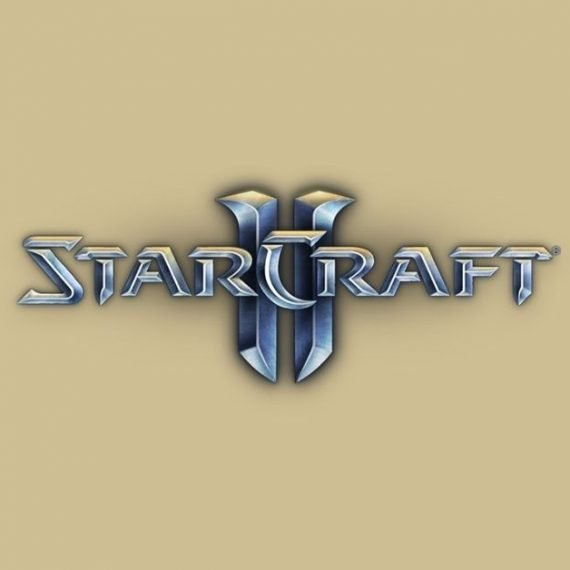 StarCraft 2 Betting Review