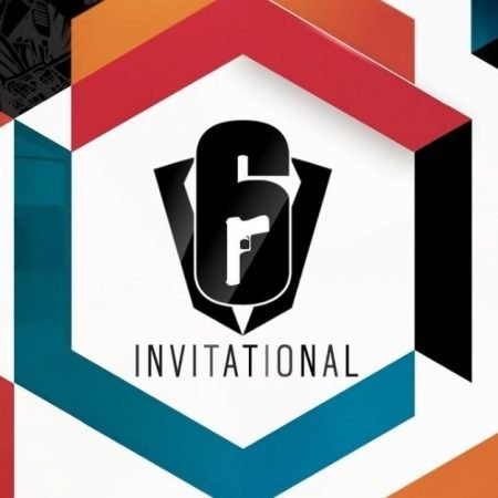 French government approves offline Rainbow Six Invitational