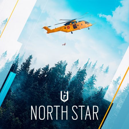 Operator changes in Operation North Star