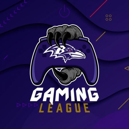Baltimore Ravens ventures into esports