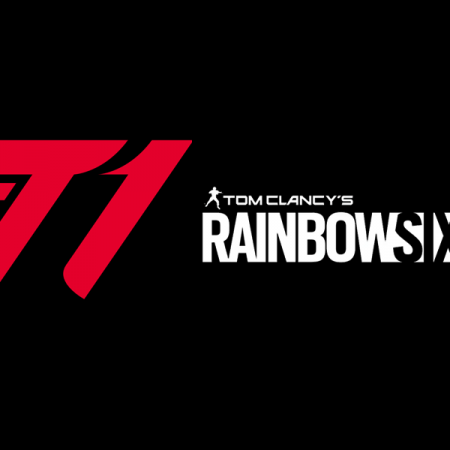 WATB & MintChoc0 joins T1's R6 Team