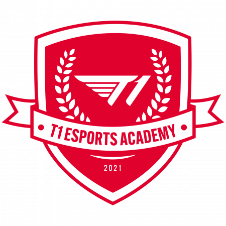 T1 launches T1 Esports Academy