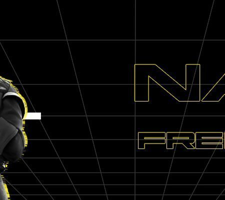 NAVI signs up a Garena Free Fire Roster