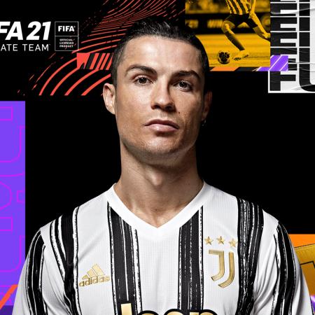 Manchester United's Premium 99 Ronaldo Review